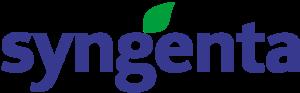 Nos partenaires - Syngenta