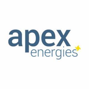Nos partenaires - Apex