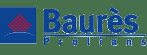 Nos partenaires - Baurès