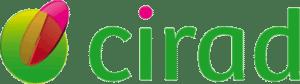 Nos partenaires - Cirad