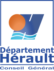 Nos partenaires - Herault