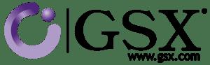 Nos partenaires - GSX