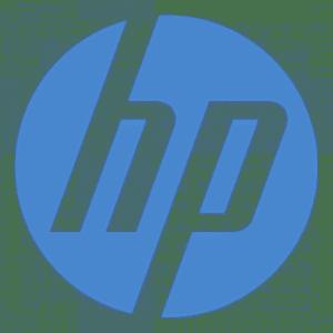 Nos partenaires - HP