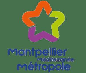 Nos partenaires - Montpellier