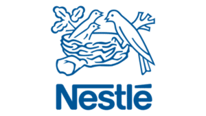Nos partenaires -Nestlé