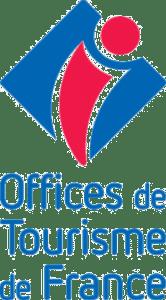 Nos partenaires - Office du tourisme