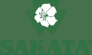 Nos partenaires - Sakata