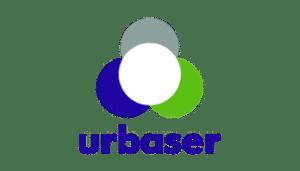 Nos partenaires - Urbaser