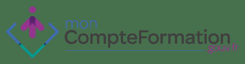 CPF - Mon compte de formation