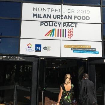 Pacte de Milan 2019